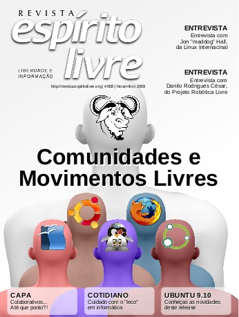 Revista_EspiritoLivre_008_capa