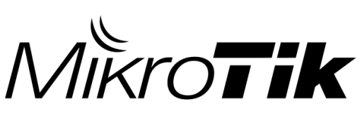 Configurando Link Failover no Mikrotik – Aécio Pires