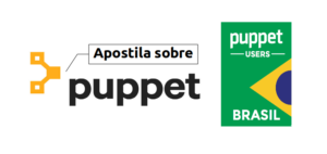 apostila_puppet2